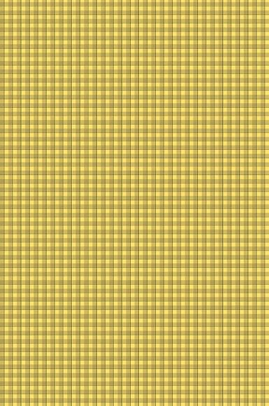 Mustertapete Karos 04 - Gesamtansicht (4 Bahnen)