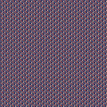 Mustertapete Flores 02 - Gesamtansicht (4 Bahnen)