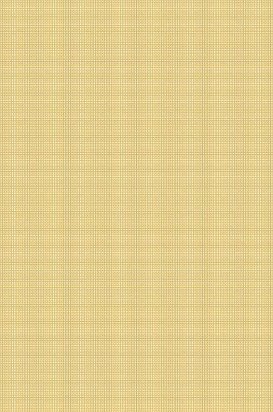 Mustertapete Marie 04 - Gesamtansicht (4 Bahnen)