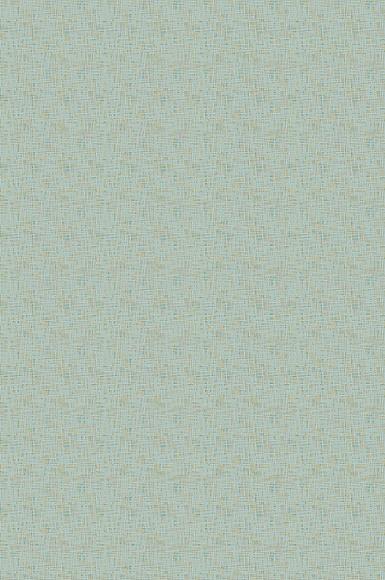 Mustertapete Robo 01 - Gesamtansicht (4 Bahnen)