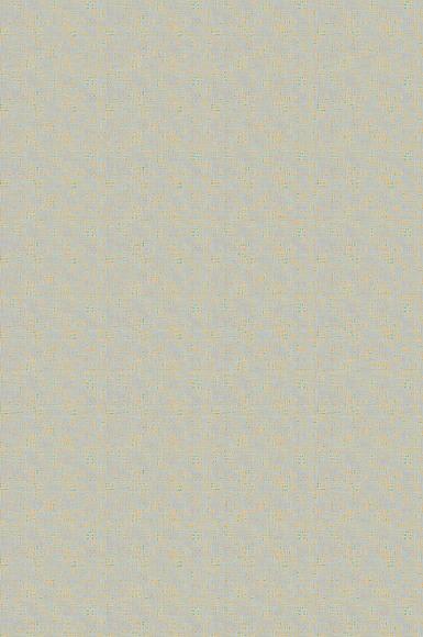 Mustertapete Robo 02 - Gesamtansicht (4 Bahnen)