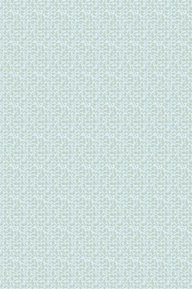 Mustertapete Floretta 01 - Gesamtansicht (4 Bahnen)
