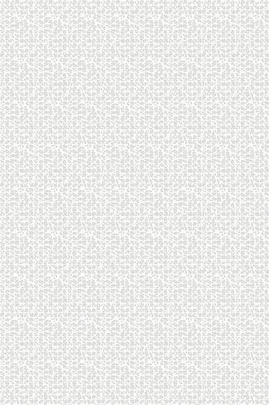 Mustertapete Floretta 03 - Gesamtansicht (4 Bahnen)