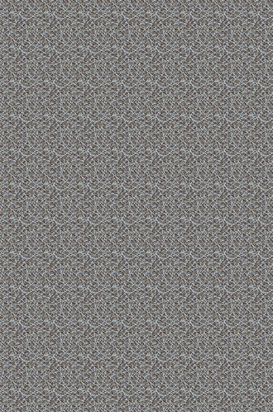 Mustertapete Jo 01 - Gesamtansicht (4 Bahnen)