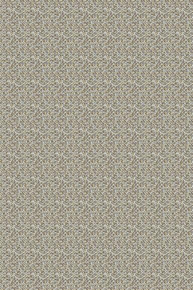 Mustertapete Jo 02 - Gesamtansicht (4 Bahnen)