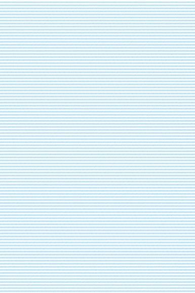 Mustertapete Linien 02 - Gesamtansicht (4 Bahnen)