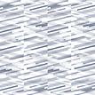 Mustertapete Diagonalen 04 - Gesamtansicht (4 Bahnen)